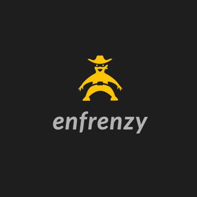 Enfrenzy