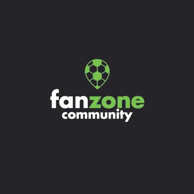Fanzone Community