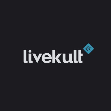 LiveKult