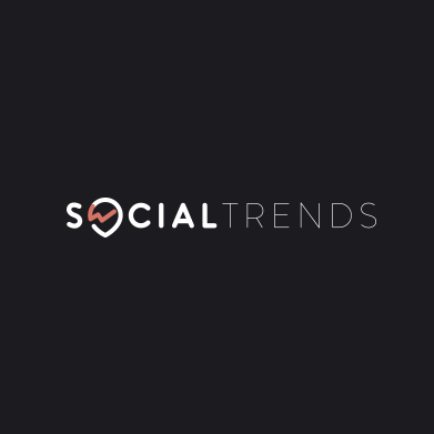 SocialTrends